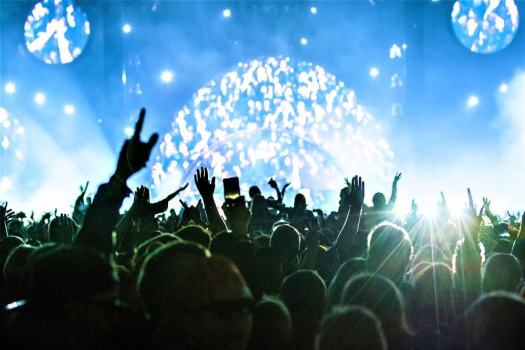 sweden-gothenburg-music-festival