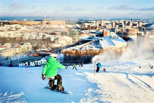 ski-slope-in-central-stockholm
