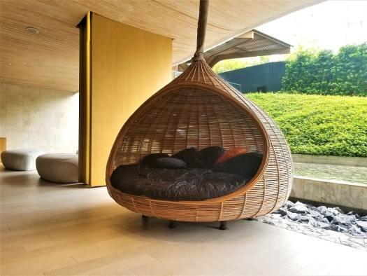 th-pattaya-hotel-veranda-lobby (2)