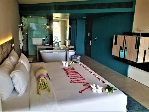 th-pattaya-hotel-veranda-room-1308 (1)