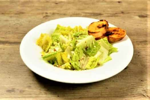 classic-caesar-salad-from-kowloon-restaurant-offering-takeaway