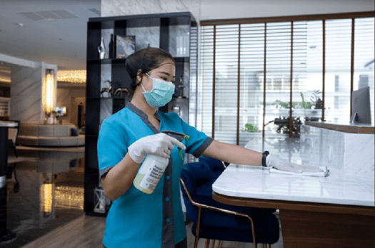 onyx-upgrades-hygiene-standards-in-public-areas