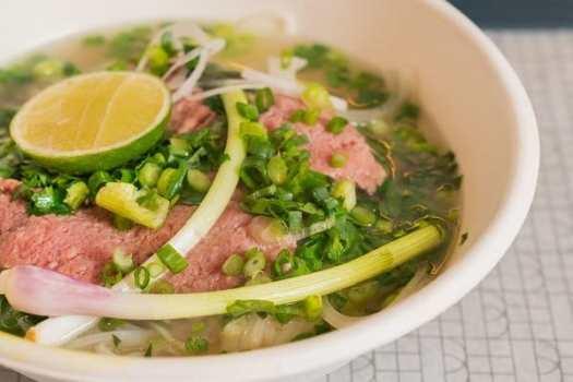 vietnamese-beef-broth