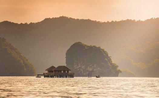 langkawi-four-seasons-resort-fish-house