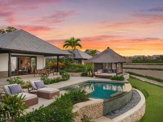 raffles-bali-villa-with-private-pool