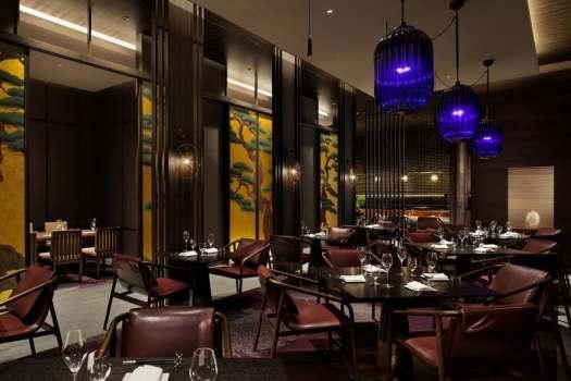 japan-jw-marriott-nara-osajw-azekura-restaurant-