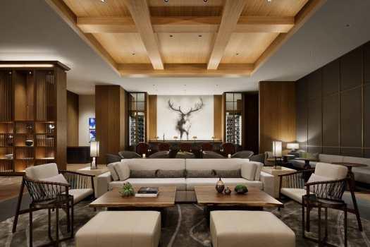 japan-jw-marriott-nara-osajw-flying-stag-lobby-lounge