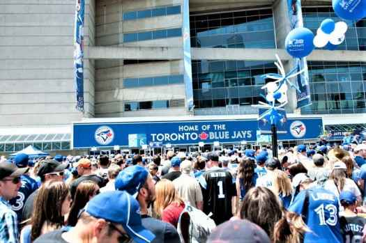 mlb-toronto-blue-jays-rogers-centre-3-© Destination Toronto