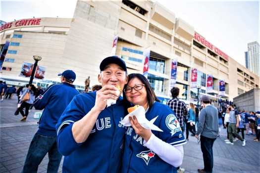 mlb-toronto-blue-jays-rogers-centre-4-© Destination Toronto