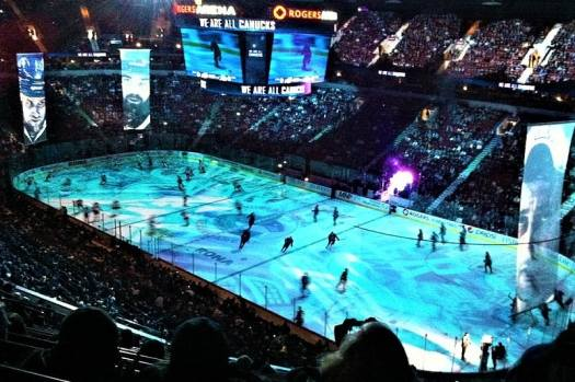 ice-hockey-game-at-rogers-arena