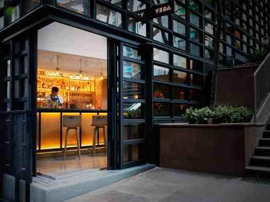 veda-restaurant-exterior