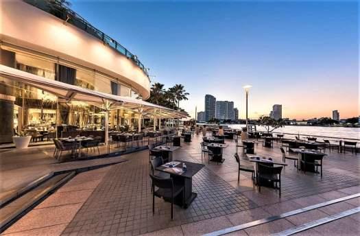 th-bkk-chatrium-hotel-dining-2