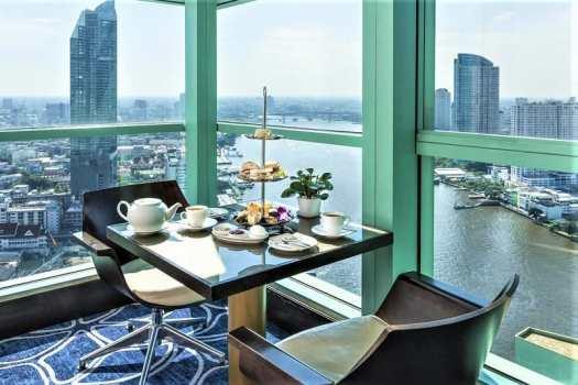 th-bkk-chatrium-hotel-afternoon-tea