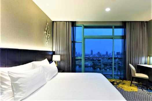 th-bkk-chtrium-riverside-grand-room-river-view