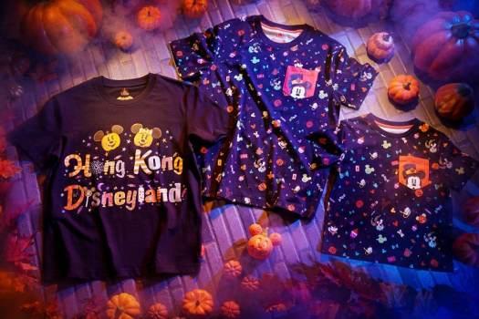 halloween-clothing