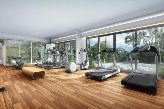 sheraton-fitness-center