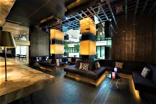 three-on-canton-bar-and-lounge