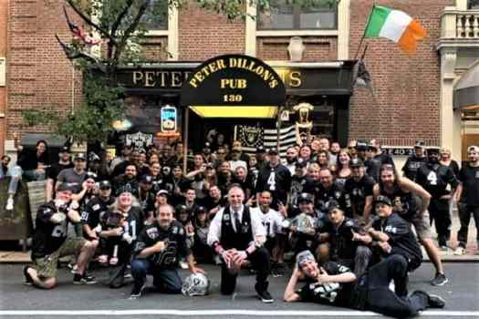 new-york-raider-fans