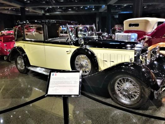 blackhawk-museum-classic-car-collection