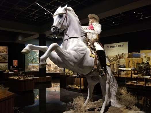 cowboy-riding-a-horse
