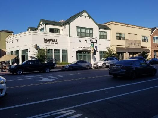 danville-brewing-company