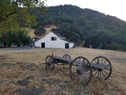 barn-at-tao-house-in-danville-california