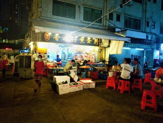 hong-kong-street-eats-kitchen