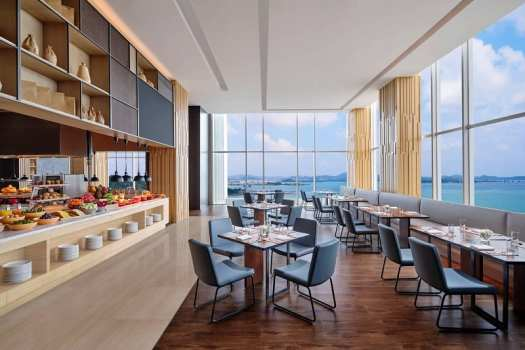 goji-kitchen-and-bar-dining-room