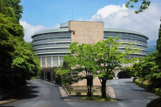 prince-kyoto-takaragaike-hotel
