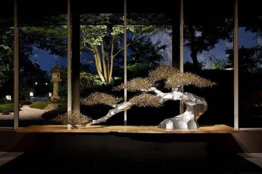 Japanese-Five-Pine-Needle-called-Goyomatsu