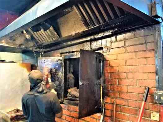 evertt-and-jones-oven