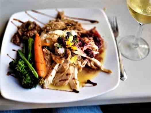cest-la-view-thanksgiving-turkey-dinner