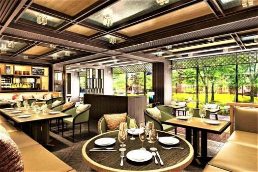 hotel-italian-restaurant