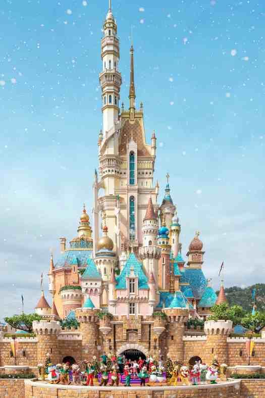 castle-of-magical-dreams