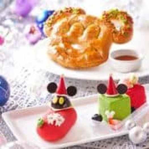 christmas-treats