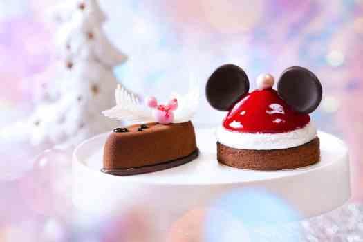hong-kong-disneyland-christmas-treats