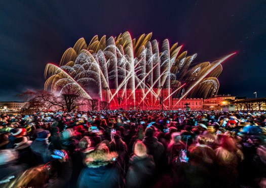 sweden-stockholm-new-years-eve-credit-Jann-Lipka-imagebank.sweden.se