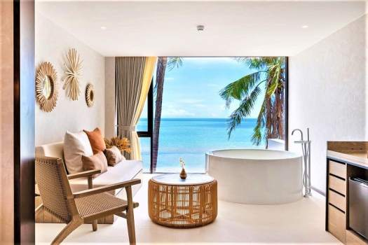 deluxe-beachfront-room