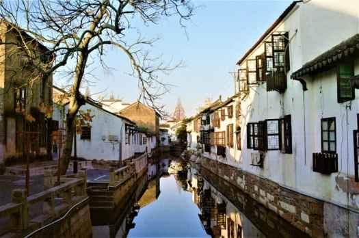 suzhou-china-canal