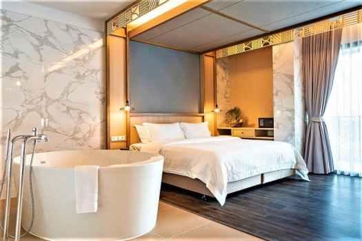 the-pavillion-krabi-amana-spa-suite