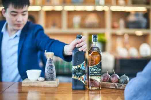 liquor-hotels-at-eco-firendly-hainan-bar