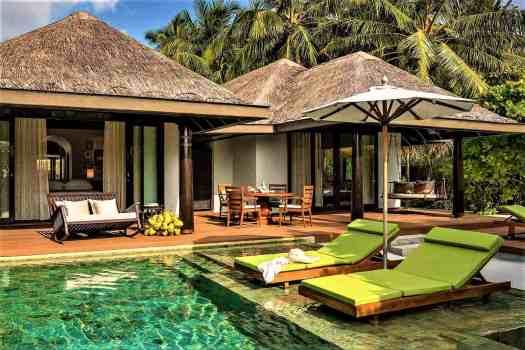 family-beach-pool-villa