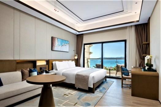 one-bedroom-ocean-view-room