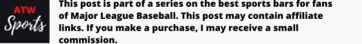 links-to-major-league-baseball