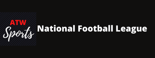 link-to-nfl-sports-bar-posts