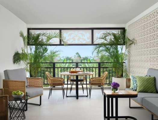 seminyak-avani-resort-one-bedroom-terrace-suite