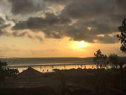 bali-seminyak-beach-sunset