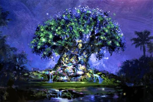 tree-of-life-fireflies