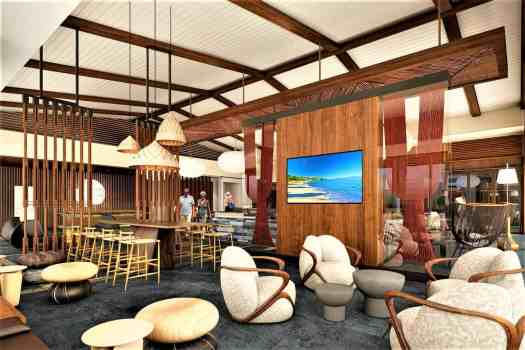Marriott-Maui-Wailea-lobby
