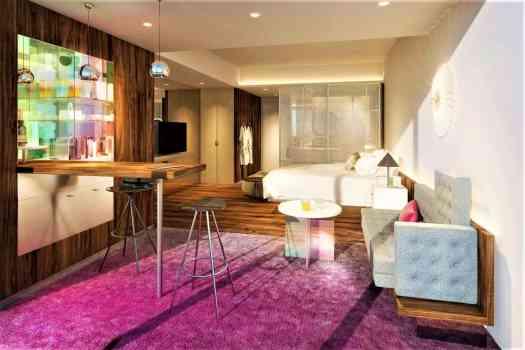 w-osaka-hotel-guest-room